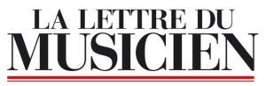 logo-lettre-du-musicien2