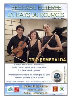 ob_135643_concert-euterpe-trio-esmeralda-2016-bn