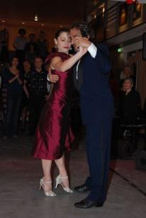 Tango Isabelle Paez & Chico 2009 044a